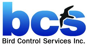 Bird Control Services Inc.
